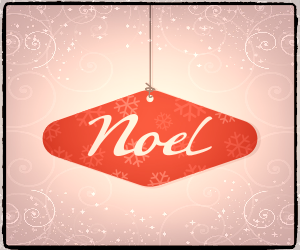 noel_ornament_bw