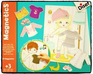 vente_puzzle-magnetic-habits-fille-garcon-diset-21545