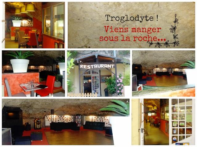 restaurant troglodyte