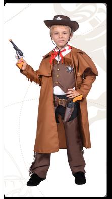 sheriff-prestige