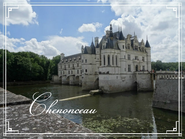 chenonceau (640x480)