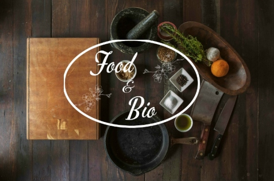 food bio (640x423)