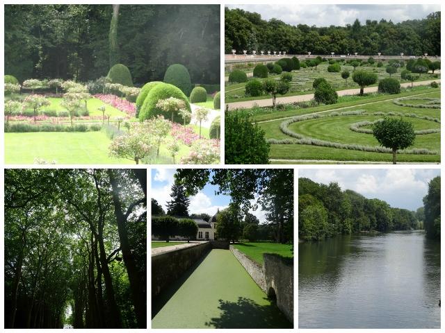 jardin chenonceau (640x480)
