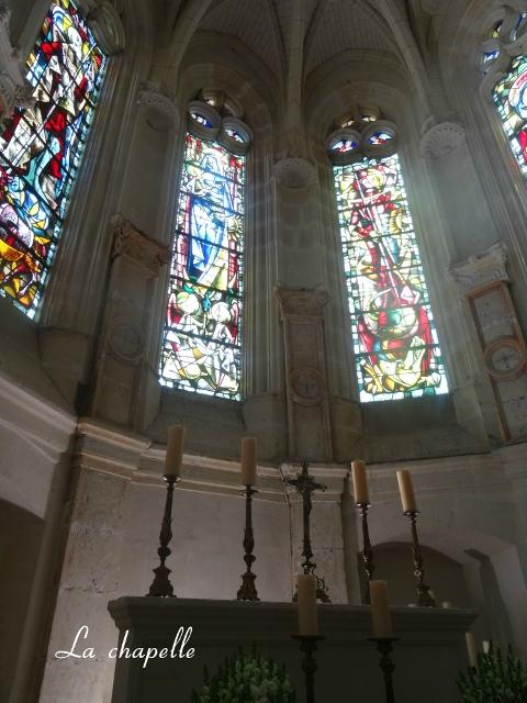 la chapelle (480x640)