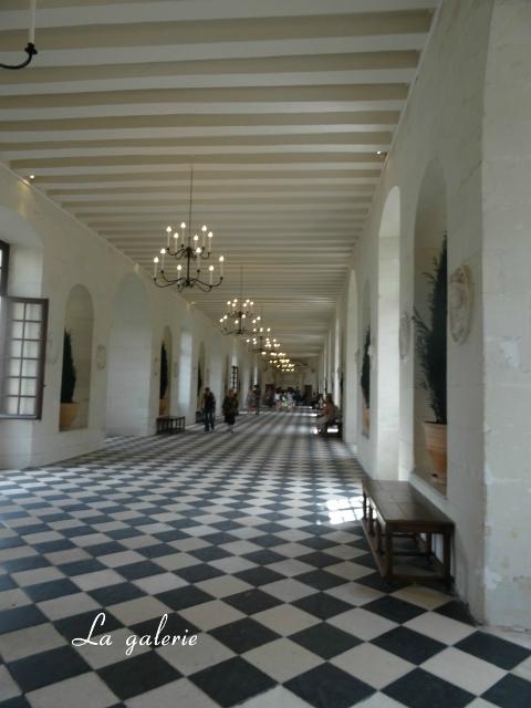 la galerie chenonceau (480x640)