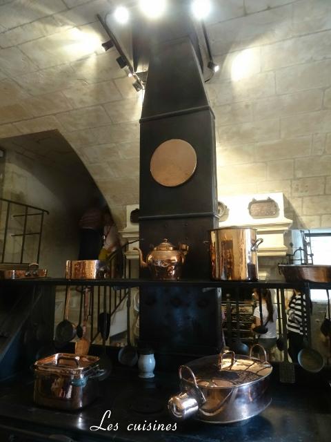 les cuisines chenonceau (480x640)
