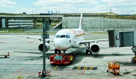 qBUS7gZyT56yoqGcdnyX_airlines (640x373)