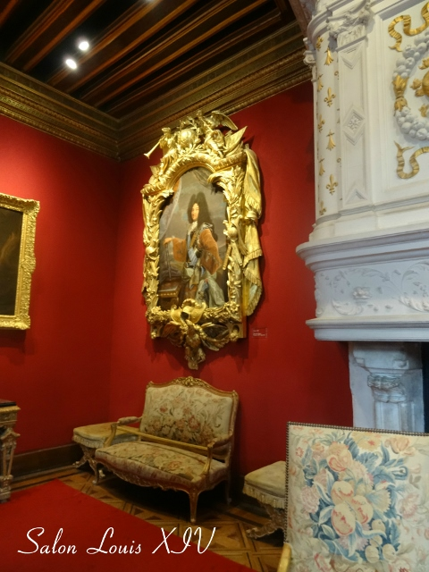 salon louis xvi (480x640)