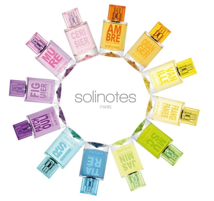 Fleur-edt-SOLINOTES-
