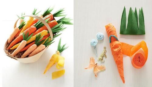 Surprise-Gift-Easter-Carrots-Crepe_Paper-Craft-Pâques-DIY