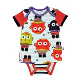 body-tee-shirt-bebe-garcon-happydays