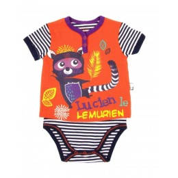 body-tee-shirt-bebe-garcon-lemurien