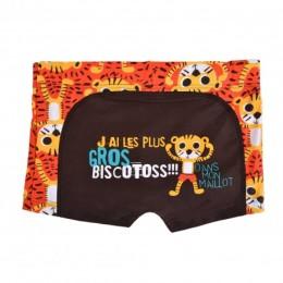 boxer-de-bain-garcon-biscoto (2)