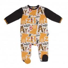 pyjama-bebe-garcon-baby-wild (2)