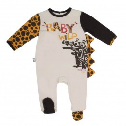 pyjama-bebe-garcon-baby-wild
