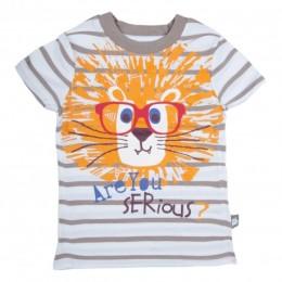 tee-shirt-garcon-manches-courtes-wild-family