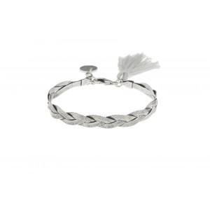 bracelet-must-have-solidaire-sos-préma (1)