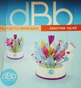 egouttoir tulipe dbb (588x640)