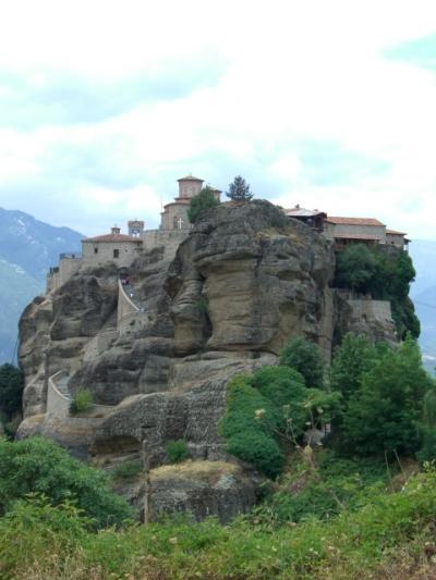 monastère de barlaam (480x640)