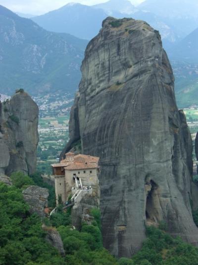 monastère de Roussano (480x640)