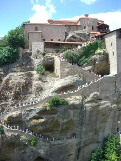 monastère du Grand météore (480x640)