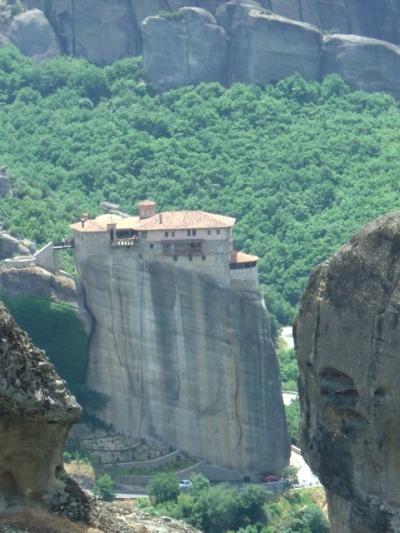 monastère Roussano météores (480x640)
