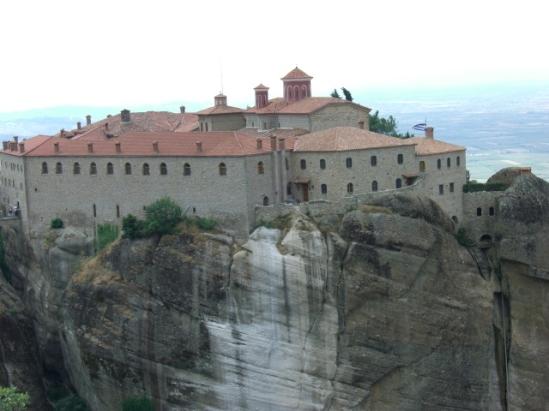 monastère saint etienne (640x480)