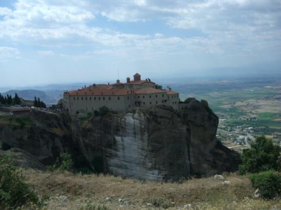 monastère saint stephane météores (640x480)
