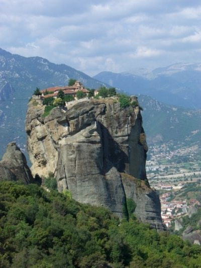 monastère Sainte Trinité (480x640)