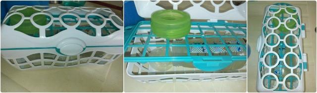 panier vaisselle dbb (640x188)