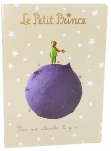 cahier le petit prince (471x640)