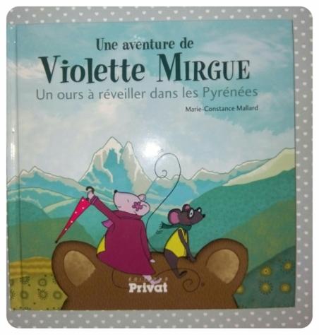 violette mirgue lecture jeunesse
