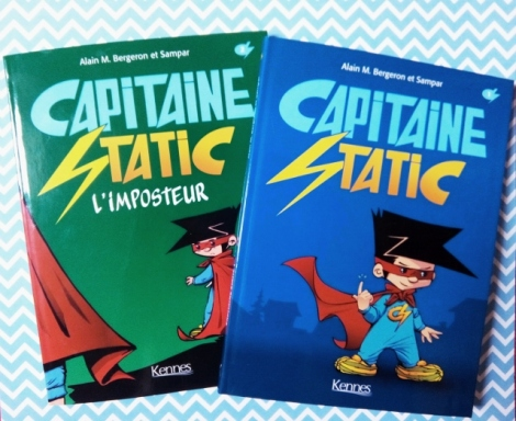 lecture jeunesse capitaine static