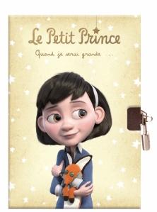 journal intime le petit prince (474x640)