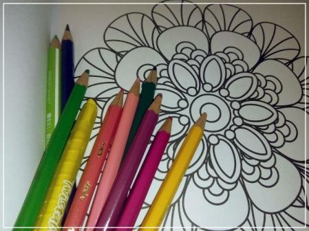 mandala colorbooking (640x480)
