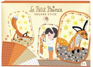mosaique activité le petit prince (640x463)