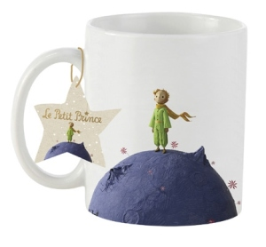 mug le petit prince (433x402)