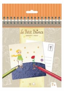 papeterie le petit prince (450x640)