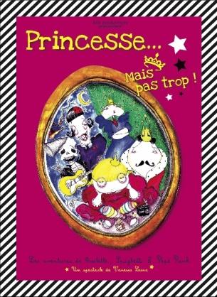princesse (466x640)