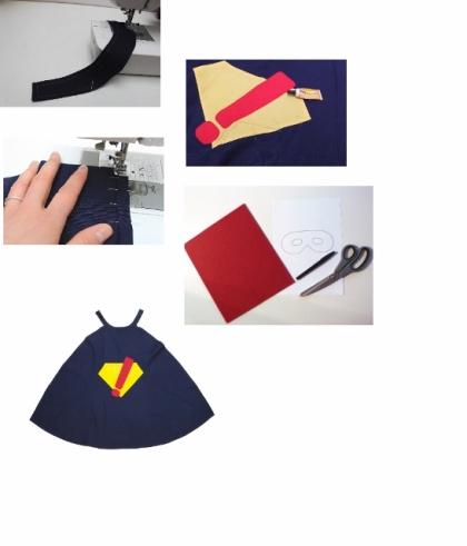 tuto teinture textile