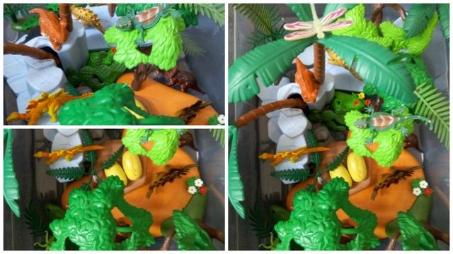 bac sensoriel dinosaure montessori (640x360)