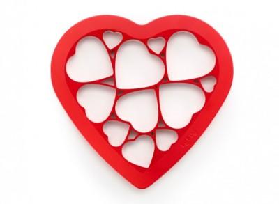cookiepuzzlehearts_0200160_r01_01