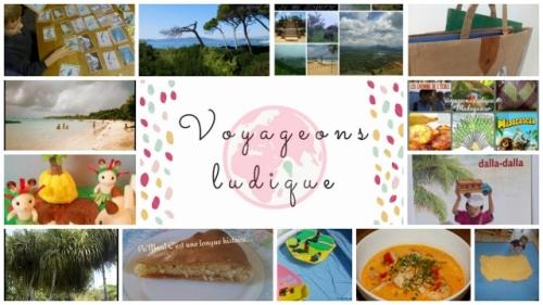 rdv blogo voyageons ludique