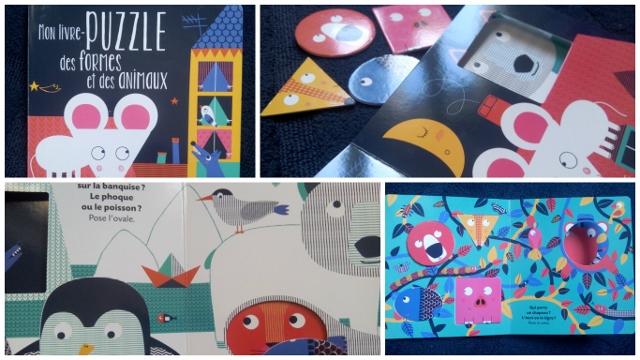 livre puzzle tourbillon (640x360)