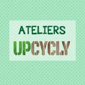 atelier upcycly