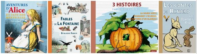 collection mic mac contes illustres (640x178)
