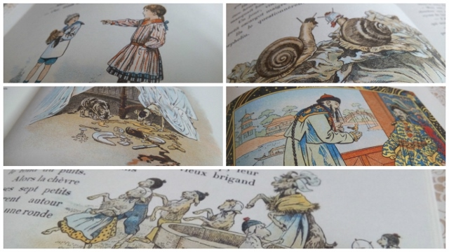 illustrations contes Job mic mac (640x360)