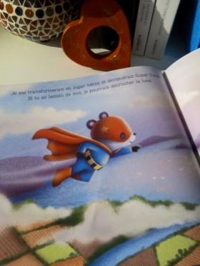 livre enfant je t aime tellement que