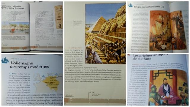 l histoire du monde la librairie des ecoles (640x360)