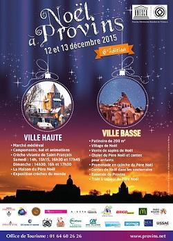 noel-provins-2015-programme